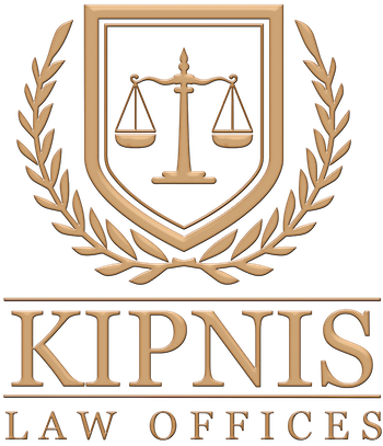 Home | Kipnis Law Offices | General Practice Attorney NJ