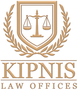 Kipnis Law Offices | General Practice Attorney NJ